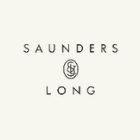 Saunders & Long.png